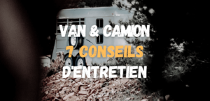 Read more about the article Van et Camions Chevaux : 7 Conseils d'Entretien