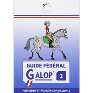 guide galop 2