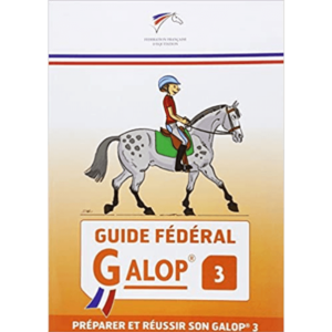 guide galop 3