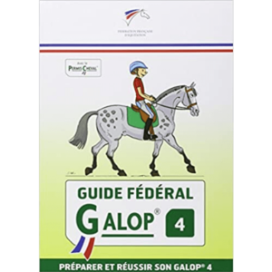 guide galop 4