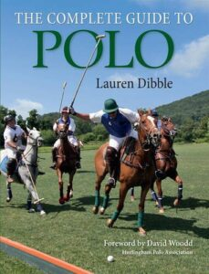 complete guide to polo