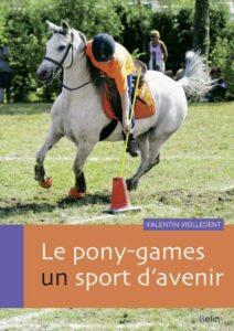 pony games, un sport d'avenir
